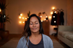 Simple Ways Dental Mindfulness Can Help Prevent You from Developing Gum Disease