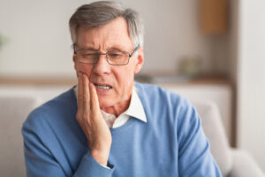 Three Reasons You Might Be Experiencing a Very Painful Toothache
