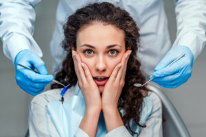 The Honest Truth: Learn What to Expect if It Has Been Years Since You've Visited the Dentist