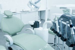 Just the Facts: Will a Cavity Heal Over Time if I Start Brushing and Flossing Better?