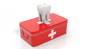 Three Tips That Can Significantly Reduce the Chance That You Experience an Oral Health Emergency