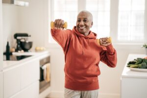 Consider These Three Ways That Good Oral Health Can Improve Your Overall Life