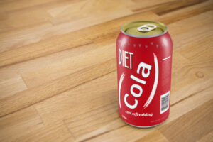 The Truth About Diet Soda: Is it Really Bad for Your Teeth?
