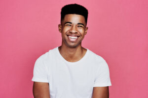Five Ways You Can Help Brighten Your Smile