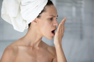 Practical Tips to Help You Treat and Beat Halitosis for Good