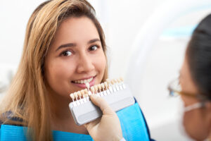 Enjoy Years of Beauty with Your Porcelain Veneers by Following These Tips