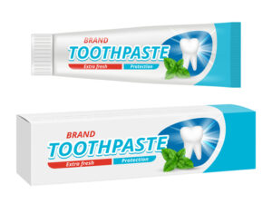 Are You Planning to Switch Toothpastes? Learn the Essential Facts to Know Before You Make the Jump