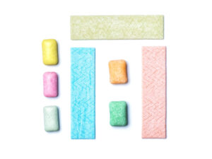 Four Ways You Could Improve Your Oral Health by Chewing Sugar-Free Gum