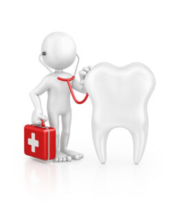 Be Prepared: Learn What to Do if You Lose a Tooth Unexpectedly